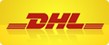 DHL International - 2